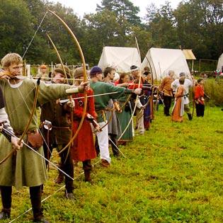 Vikingos 7