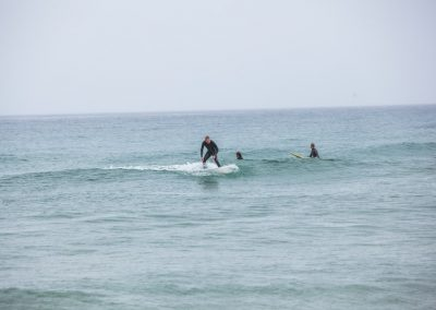 Surf en Stavanger