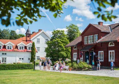Disfruta del Verano Noruego