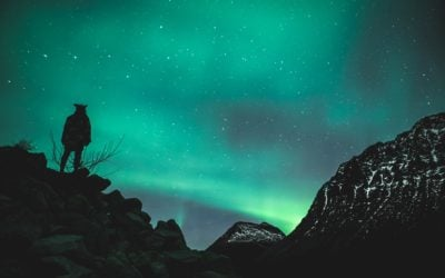 Tromsø Boreal