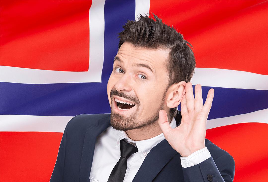 que-idioma-se-habla-en-noruega