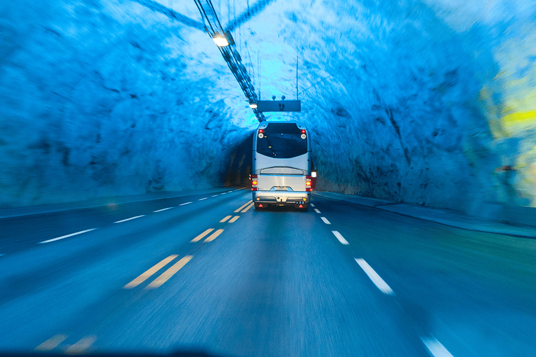 tunel-mas-largo-del-mundo