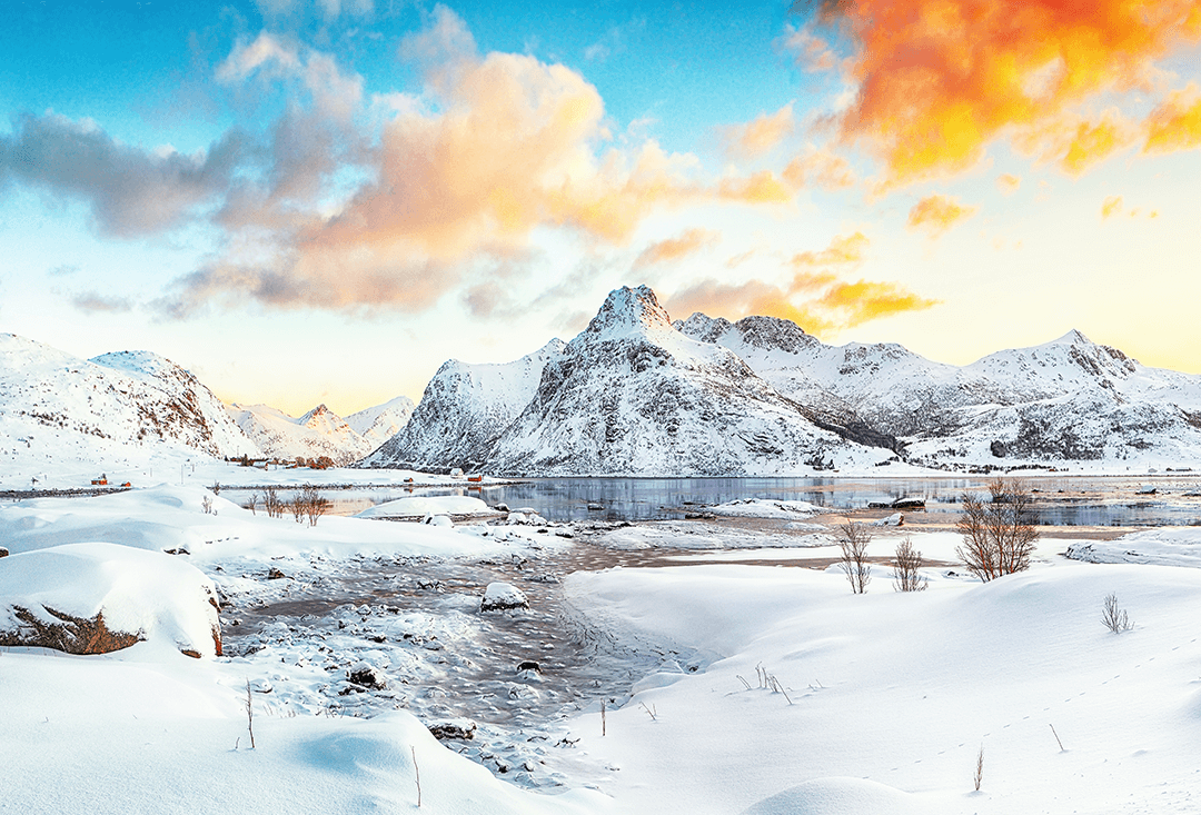 viajes-fiordos-noruegos