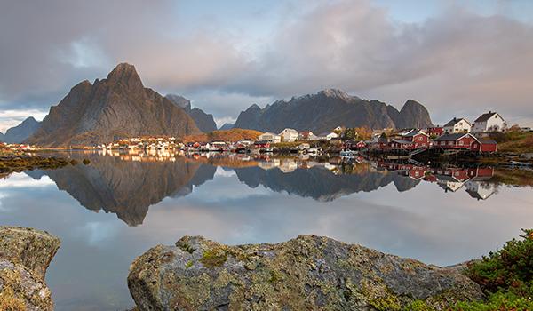 noruega_en_otoño